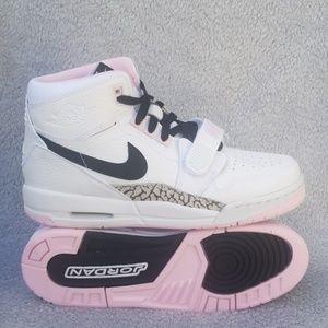 Nike Air Jordan Legacy 312 | NWOT